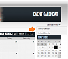 Click image for larger version.  Name:event calendar.png Views:176 Size:35.3 KB ID:4190