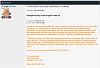 Click image for larger version.  Name:event description.png Views:147 Size:47.5 KB ID:4192