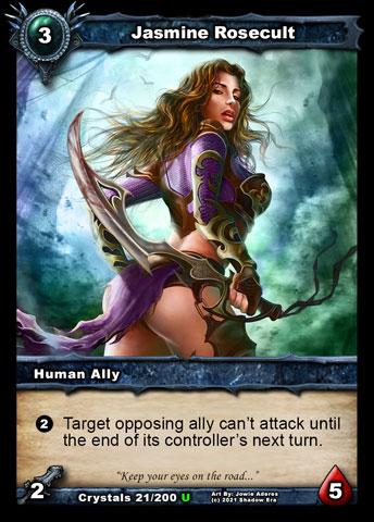 http://www.shadowera.com/cards/se021.jpg