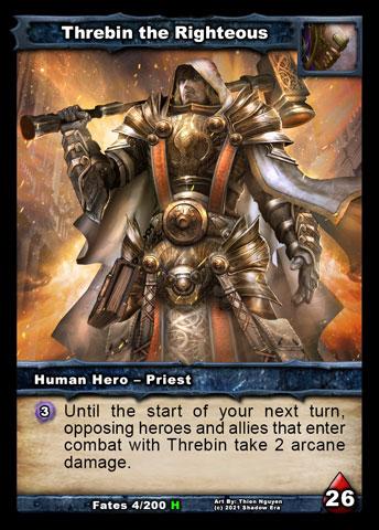 http://www.shadowera.com/cards/sf004.jpg