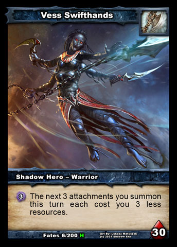 http://www.shadowera.com/cards/sf006.jpg