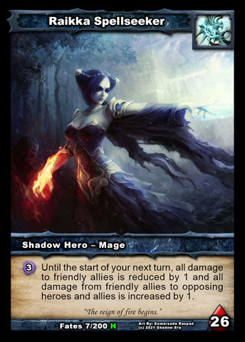 http://www.shadowera.com/cards/sf007.jpg