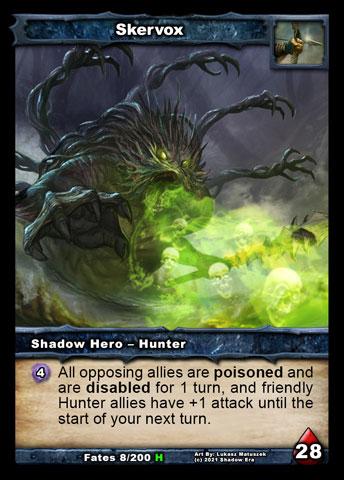 http://www.shadowera.com/cards/sf008.jpg
