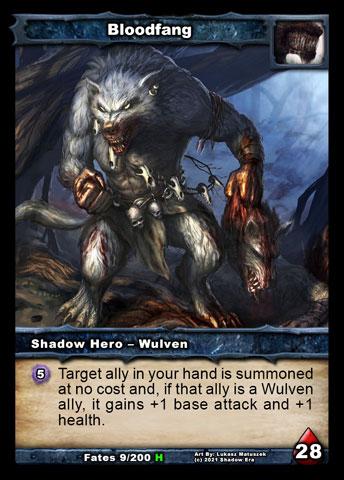 http://www.shadowera.com/cards/sf009.jpg