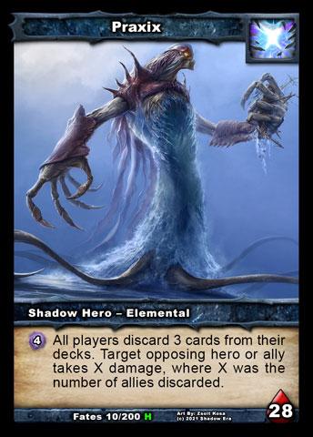 http://www.shadowera.com/cards/sf010.jpg