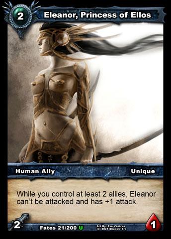 http://www.shadowera.com/cards/sf021.jpg