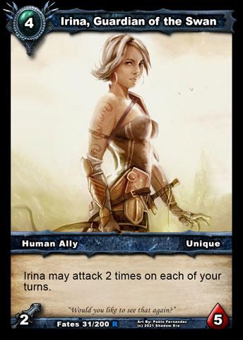 http://www.shadowera.com/cards/sf031.jpg