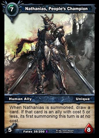 http://www.shadowera.com/cards/sf035.jpg