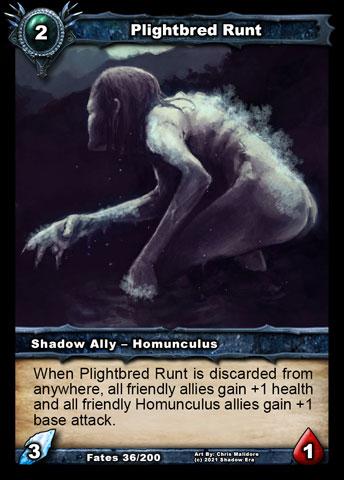 http://www.shadowera.com/cards/sf036.jpg