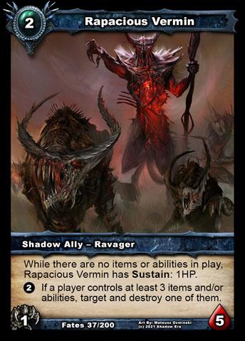 http://www.shadowera.com/cards/sf037.jpg