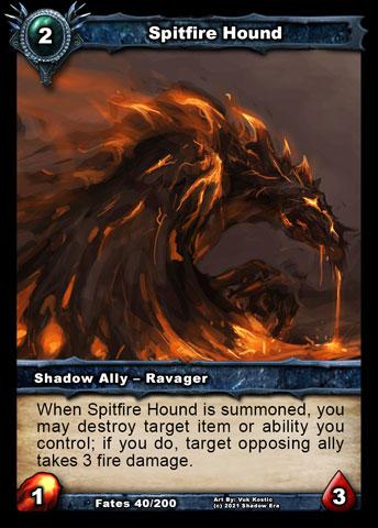 http://www.shadowera.com/cards/sf040.jpg