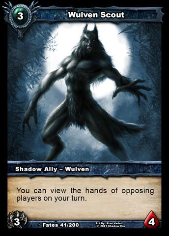 http://www.shadowera.com/cards/sf041.jpg