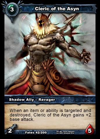 http://www.shadowera.com/cards/sf042.jpg