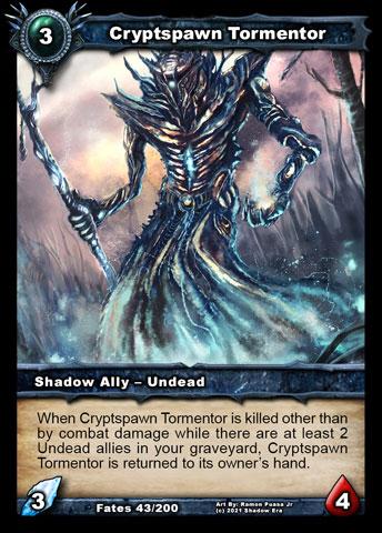 http://www.shadowera.com/cards/sf043.jpg