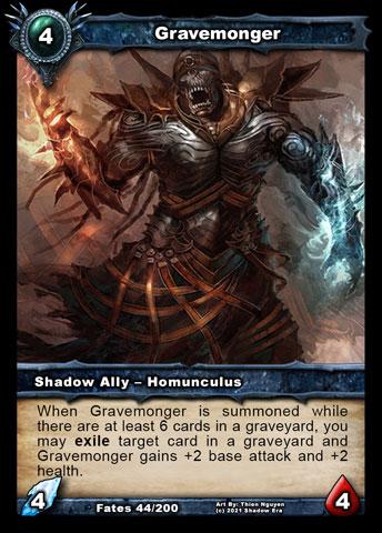 http://www.shadowera.com/cards/sf044.jpg