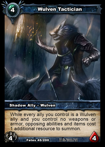 http://www.shadowera.com/cards/sf045.jpg