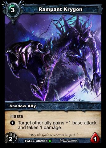 http://www.shadowera.com/cards/sf046.jpg