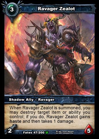 http://www.shadowera.com/cards/sf047.jpg