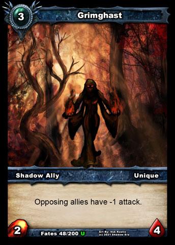 http://www.shadowera.com/cards/sf048.jpg