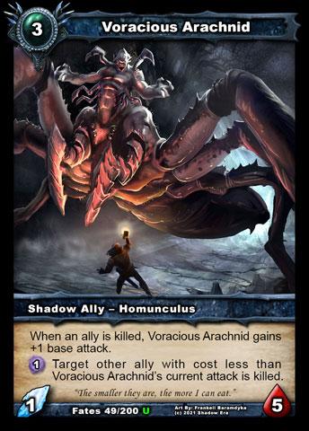 http://www.shadowera.com/cards/sf049.jpg