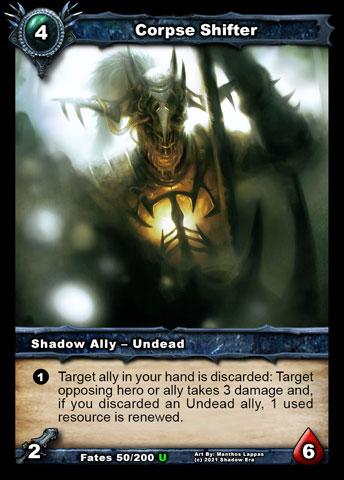 http://www.shadowera.com/cards/sf050.jpg