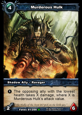 http://www.shadowera.com/cards/sf051.jpg