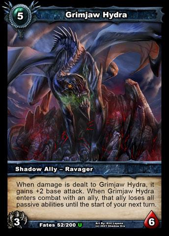 http://www.shadowera.com/cards/sf052.jpg