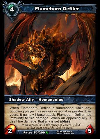 http://www.shadowera.com/cards/sf053.jpg