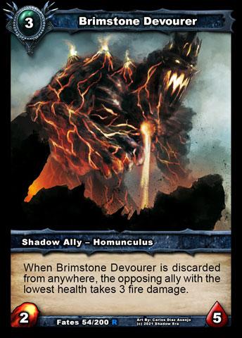 http://www.shadowera.com/cards/sf054.jpg