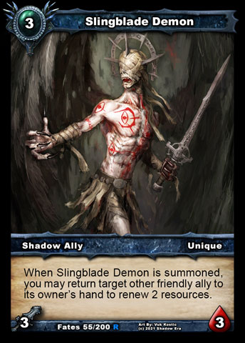 http://www.shadowera.com/cards/sf055.jpg