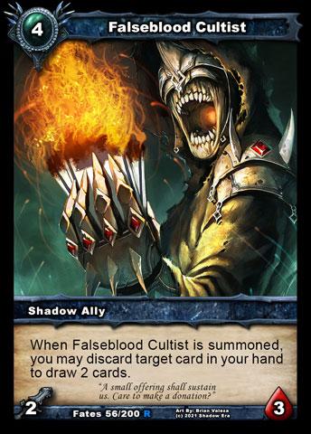 http://www.shadowera.com/cards/sf056.jpg