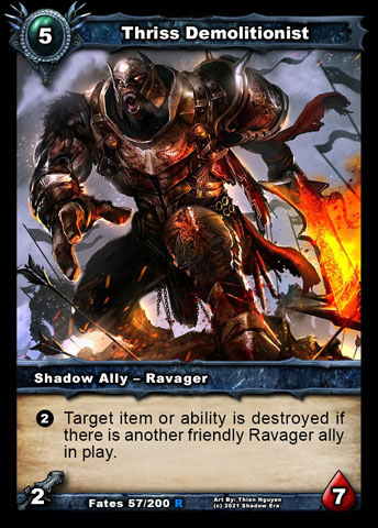 http://www.shadowera.com/cards/sf057.jpg