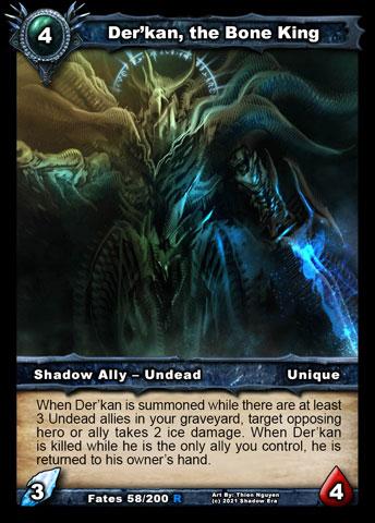 http://www.shadowera.com/cards/sf058.jpg