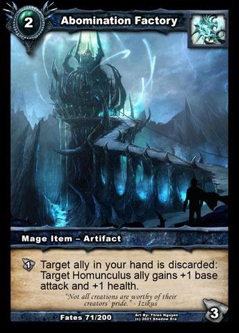 http://www.shadowera.com/cards/sf071.jpg