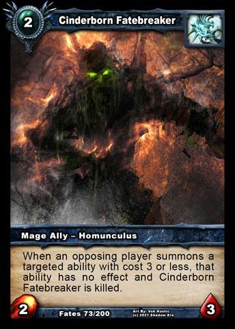 http://www.shadowera.com/cards/sf073.jpg