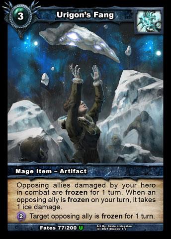 http://www.shadowera.com/cards/sf077.jpg