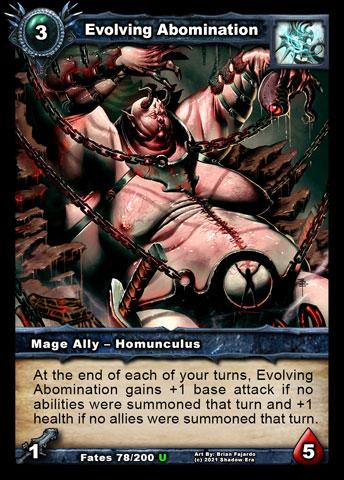 http://www.shadowera.com/cards/sf078.jpg