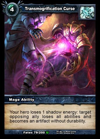 http://www.shadowera.com/cards/sf079.jpg