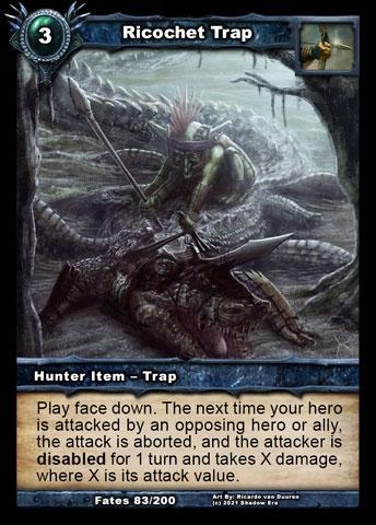http://www.shadowera.com/cards/sf083.jpg