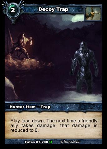 http://www.shadowera.com/cards/sf087.jpg