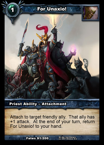 http://www.shadowera.com/cards/sf091.jpg