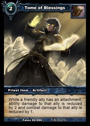http://www.shadowera.com/cards/sf092.jpg