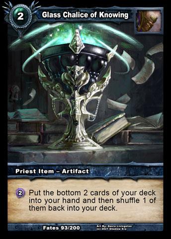 http://www.shadowera.com/cards/sf093.jpg
