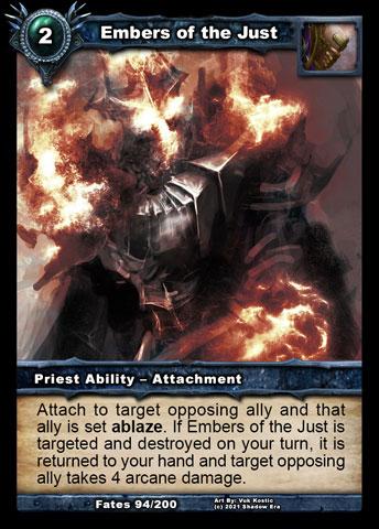 http://www.shadowera.com/cards/sf094.jpg