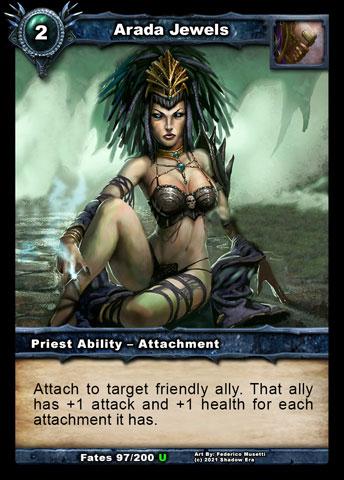 http://www.shadowera.com/cards/sf097.jpg
