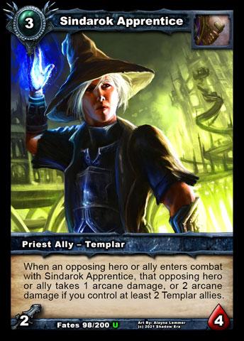 http://www.shadowera.com/cards/sf098.jpg