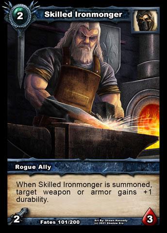 http://www.shadowera.com/cards/sf101.jpg
