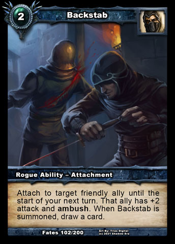 http://www.shadowera.com/cards/sf102.jpg