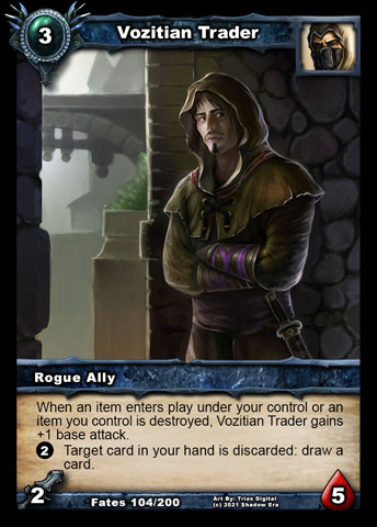 http://www.shadowera.com/cards/sf104.jpg