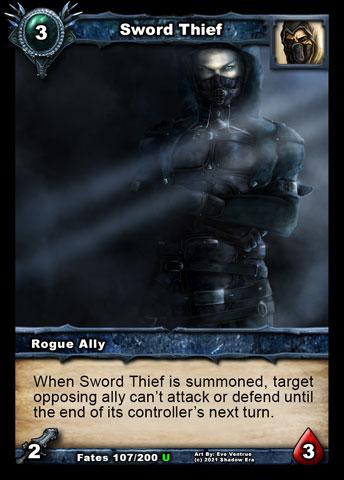 http://www.shadowera.com/cards/sf107.jpg